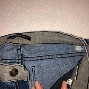 Flying Monkey Jeans - leggings/jeans